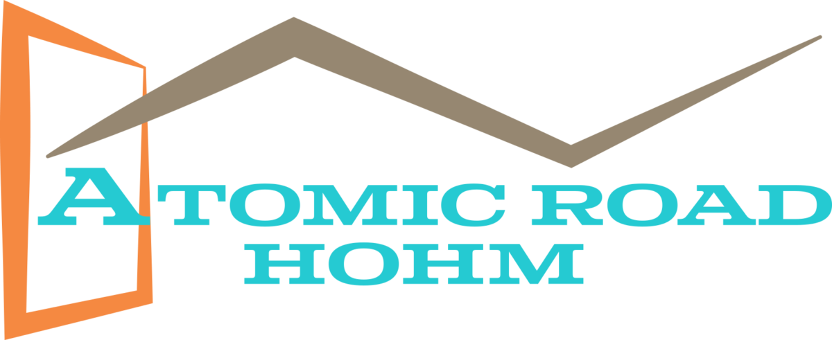 Atomic Road Hohm